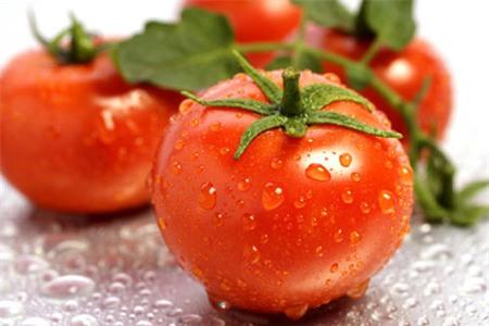 6 loại rau quả không nên nấu chín 1