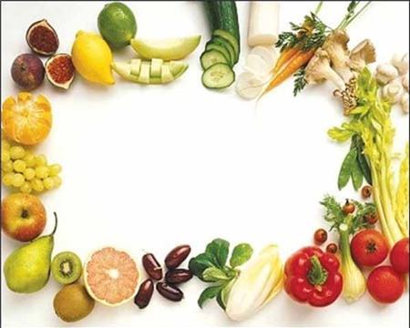 3 nhóm thực phẩm giúp bạn luôn vui vẻ 1