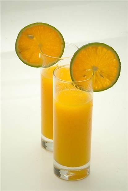 8 loại nước ép được chuyên gia ẩm thực Úc khuyên dùng 1