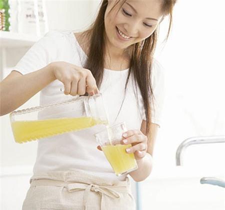 7 loại vitamin và khoáng chất giúp hệ xương khỏe mạnh 1