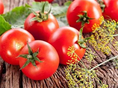 Top 10 loại trái cây hàng đầu chống ung thư - 2