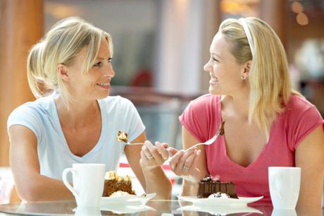 thực phẩm, món ăn, sức khỏe, món ngon, chăm sóc sức khỏe