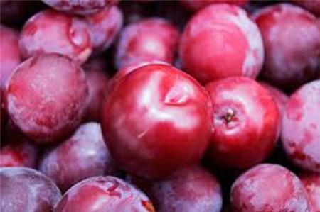 13 loại trái cây càng ăn càng nổi mụn - 2
