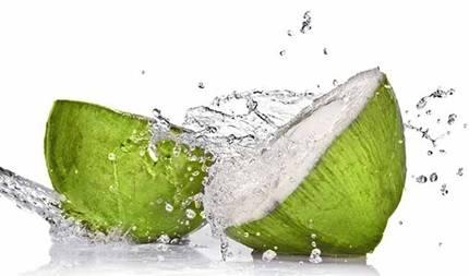 5 loại nước bạn nên uống sau giờ nghỉ trưa 2