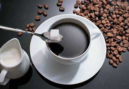7 mối nguy hại từ caffein bạn thường bỏ qua 1