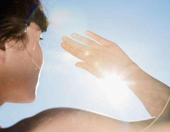 7 nguyên nhân chính khiến cơ thể bạn thiếu vitamin D 1