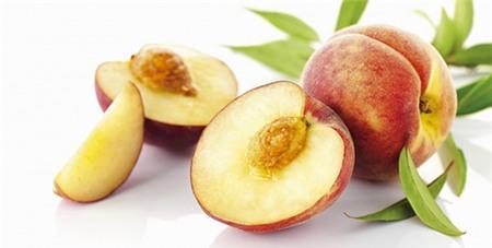 13 loại trái cây càng ăn càng nổi mụn - 4