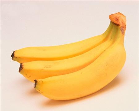 7 thực phẩm có tác dụng phòng và trị bệnh rất tốt 3