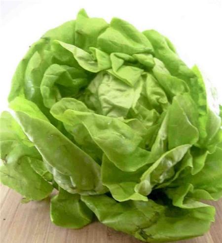 9 loại rau củ có nguy cơ ngấm nhiều hóa chất nhất 7