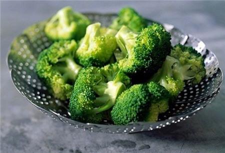 7 thực phẩm có tác dụng phòng và trị bệnh rất tốt 4
