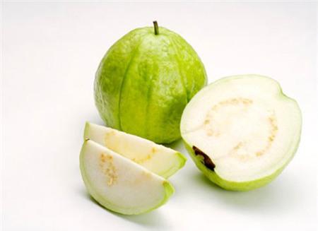 13 loại trái cây càng ăn càng nổi mụn - 6