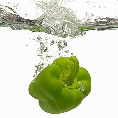 5 thực phẩm bạn nên ăn để bổ sung nước cho cơ thể tốt nhất 3