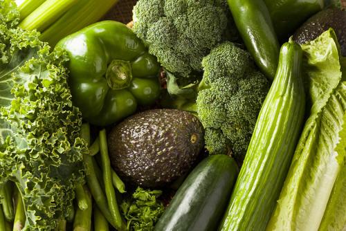 6 nhóm thực phẩm giúp bạn chống lại mệt mỏi hiệu quả 4