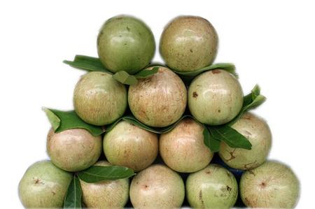 13 loại trái cây càng ăn càng nổi mụn - 7