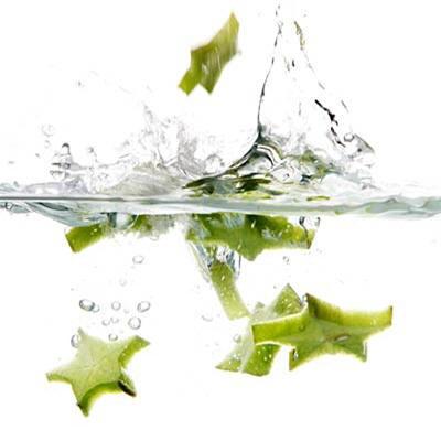 5 thực phẩm bạn nên ăn để bổ sung nước cho cơ thể tốt nhất 4