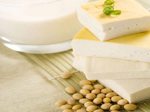 8 thực phẩm giàu canxi tốt cho cơ thể 2
