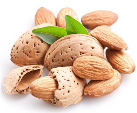 9 nhóm thực phẩm đặc biệt tốt cho tim 2