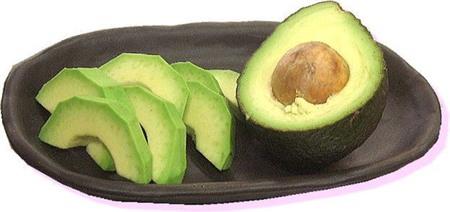 9 nhóm thực phẩm đặc biệt tốt cho tim 3