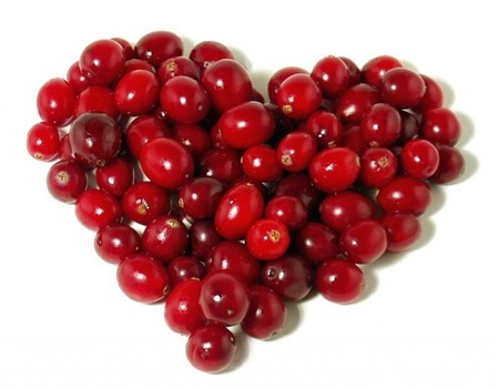 9 nhóm thực phẩm đặc biệt tốt cho tim 6