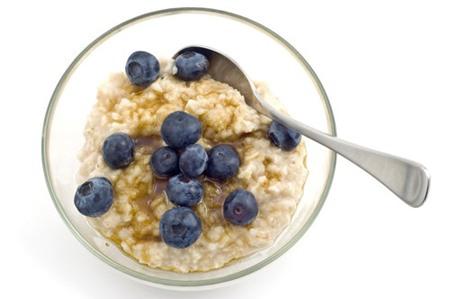 9 nhóm thực phẩm đặc biệt tốt cho tim 7