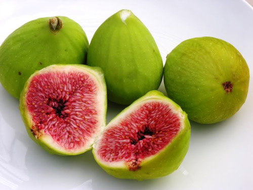thực phẩm khó ăn nhưng giàu chất dinh dưỡng