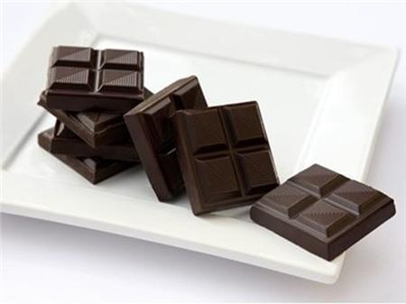 9 nhóm thực phẩm đặc biệt tốt cho tim 8