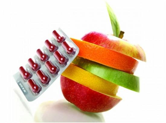 5-loai-vitamin-tong-hop-khong-nen-lam-dung